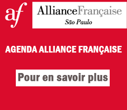 Agenda Alliance Fraçaise